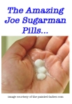 Joe Sugarman Pills