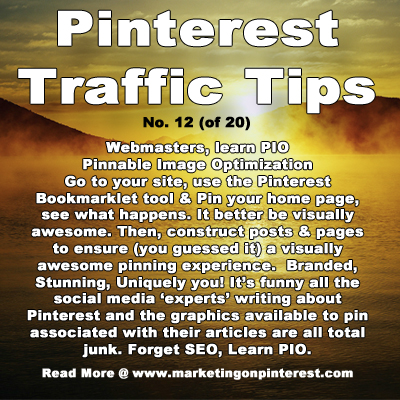Pinterest Traffic Tip12