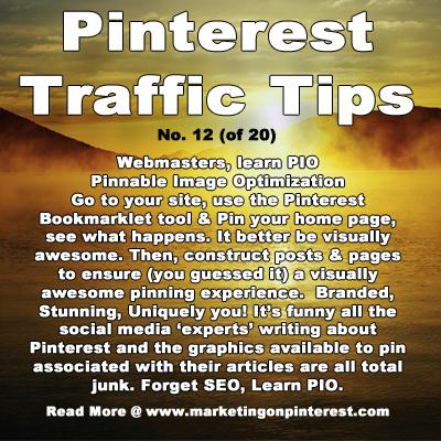 Pinterest Traffic Tip12