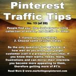 Pinterest Traffic Tip13