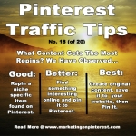 Pinterest Traffic Tip18