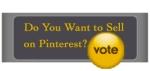 poll pic