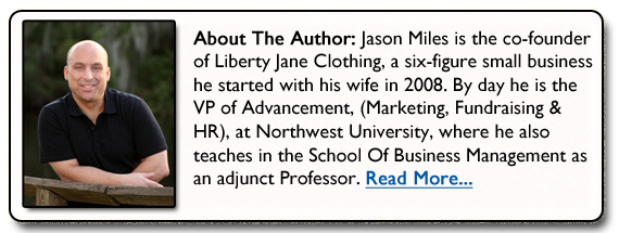 About Jason Miles Marketing On Pinterest