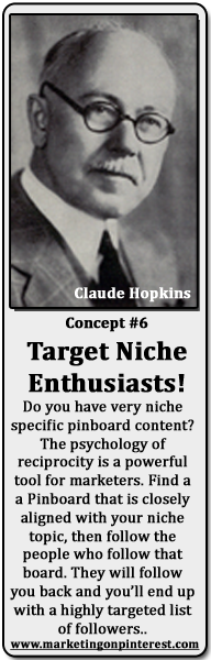 hopkins ad no 6