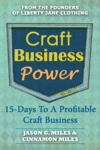 craft business power2
